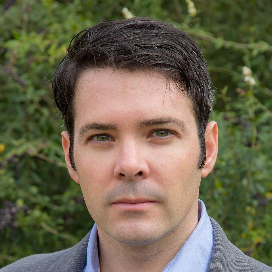 Prof. Jonathan Meer