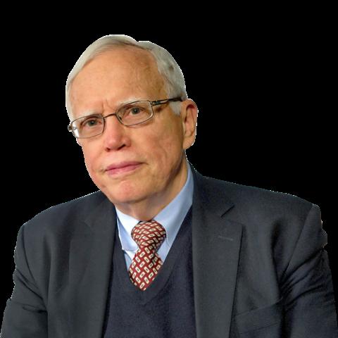 James J. Heckman