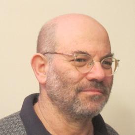 Prof. Uzi Segal
