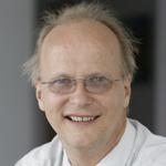 Prof. Matthias Blonski