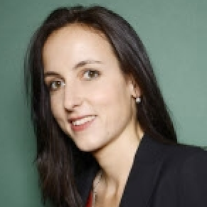 Dr. Julia Cage