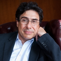 Prof. Philippe Aghion