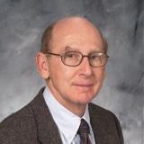 Prof. William S. Comanor