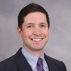 Michael J. Dickstein