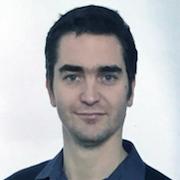 Francesc Dlime