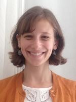 Hannah Trachtman
