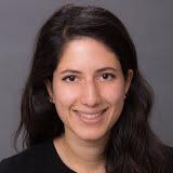 Sarah Moshary