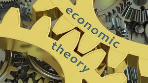 Economic Theory Workshop