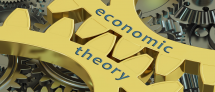Economic Theory Workshop