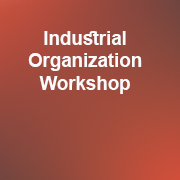 industrial 2019-20