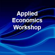 applied economics 2020-21