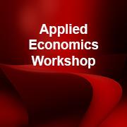 applied economics 2021-22