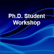 PHD סמינר 2020-21