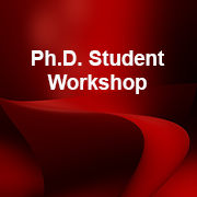 PHD סמינר 2021-22