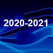 2020-21